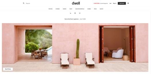 2017-06 Dwell