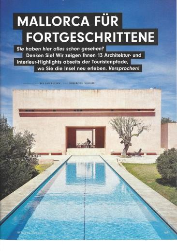 Architektur und Wohnen_Seite_2