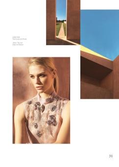 Die Stilisten_Seite_10