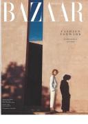 Harpers Bazaar_Seite_1