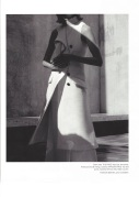 Harpers Bazaar_Seite_4