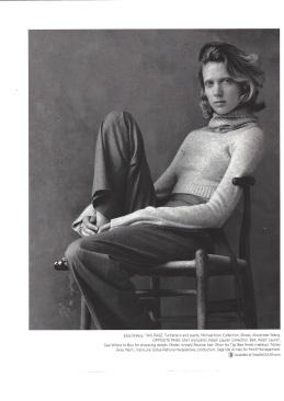 Harpers Bazaar_Seite_8