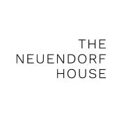The Neuendorf House